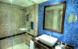 Hilton Marsa Alam Nubian Resort image7