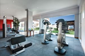 Hilton Marsa Alam Nubian Resort image10