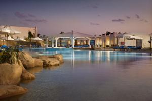 Hilton Marsa Alam Nubian Resort image14