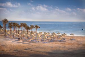 Hilton Marsa Alam Nubian Resort image16