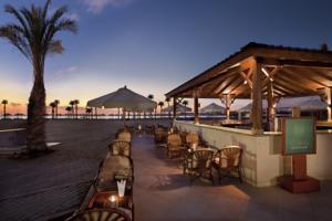 Hilton Marsa Alam Nubian Resort image17