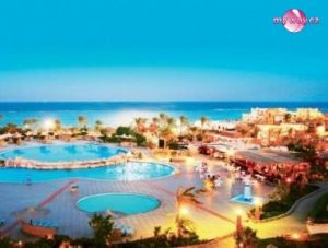 Elphistone Resort Marsa Alam image1