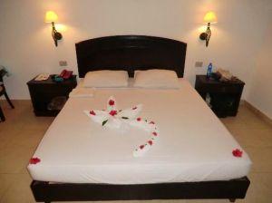 Elphistone Resort Marsa Alam image5