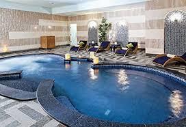 The Three Corners Fayrouz Plaza Beach Resort image9