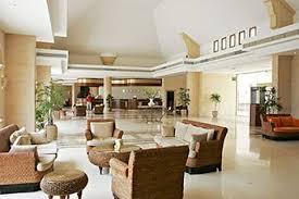 The Three Corners Fayrouz Plaza Beach Resort image5