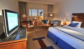 Resta Grand Resort Marsa Alam image6