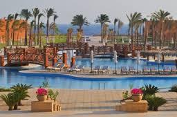 Resta Grand Resort Marsa Alam image1