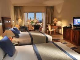 Resta Grand Resort Marsa Alam image4