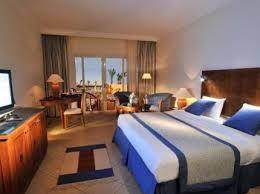 Resta Grand Resort Marsa Alam image11