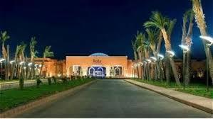 Resta Grand Resort Marsa Alam image13