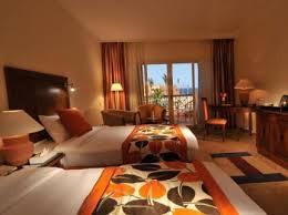 Resta Grand Resort Marsa Alam image7