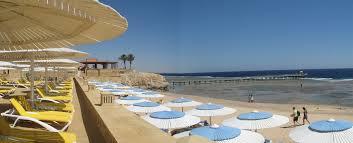 Resta Grand Resort Marsa Alam image3