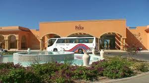 Resta Grand Resort Marsa Alam image12