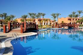 Resta Grand Resort Marsa Alam image5
