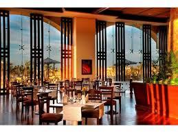 Resta Grand Resort Marsa Alam image10