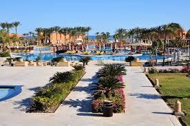 Resta Grand Resort Marsa Alam image14