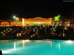 Resta Grand Resort Marsa Alam image9