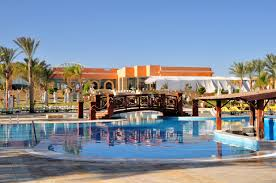 Resta Grand Resort Marsa Alam image2