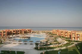 Royal Tulip Beach Resort image1
