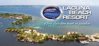 Laguna Beach Resort image1