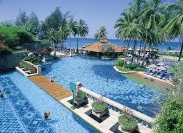 Laguna Beach Resort image2