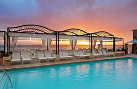 Laguna Beach Resort image8