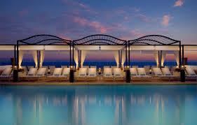 Laguna Beach Resort image12