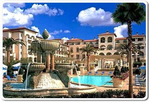 Laguna Beach Resort image14