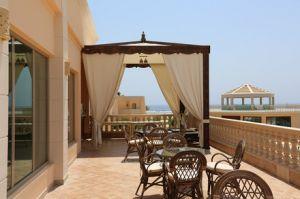 Paradise Club Shoni Bay image5