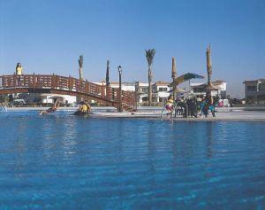 Paradise Resort image2
