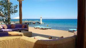 Le Meridien Dahab Resort image5