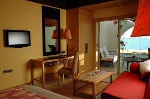 Le Meridien Dahab Resort image6