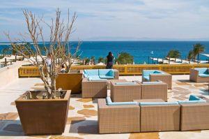 Le Meridien Dahab Resort image7