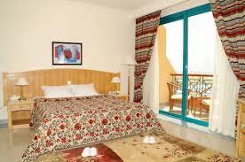 Sinaway Lagoon Hotel and Spa image5