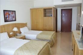 Sinaway Lagoon Hotel and Spa image6