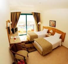 Sinaway Lagoon Hotel and Spa image8