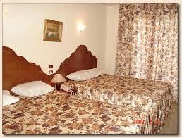 Ceceil Hotel image2