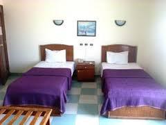 Ceceil Hotel image3