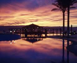 Paradise Resort image1