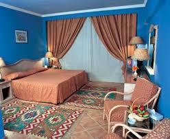 Paradise Resort image3