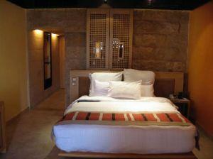Le Meridien Dahab Resort image10