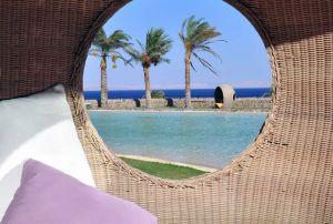 Le Meridien Dahab Resort image11