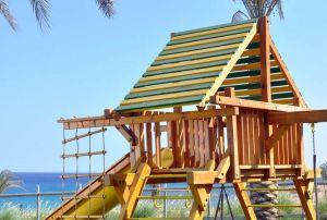 Le Meridien Dahab Resort image12
