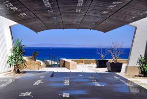 Le Meridien Dahab Resort image14