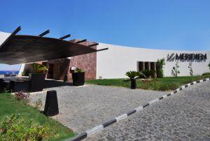 Le Meridien Dahab Resort image15