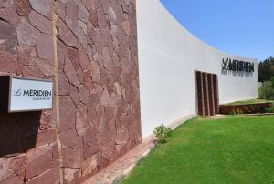 Le Meridien Dahab Resort image16