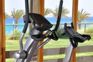Le Meridien Dahab Resort image17