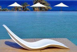 Le Meridien Dahab Resort image2