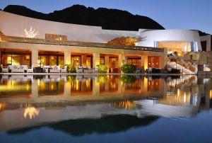 Le Meridien Dahab Resort image1