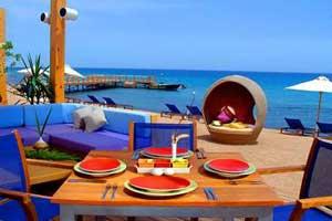 Le Meridien Dahab Resort image19
